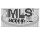 MLS ACOBIR